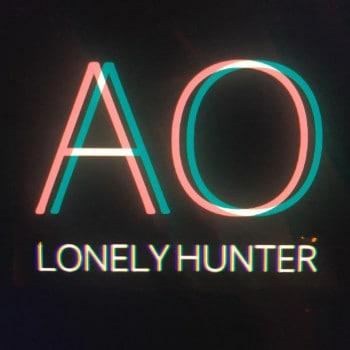 Lonely Hunter - AO