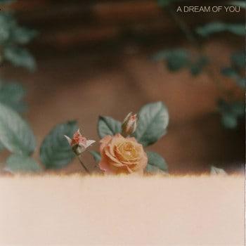 A Dream of You - Far Caspian album art