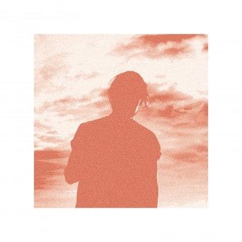 Easy On Me - Bradley Arthur Maxwell