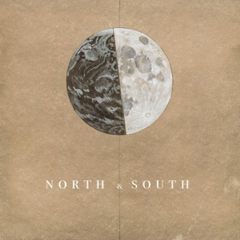 North & South - Ian Randall Thornton