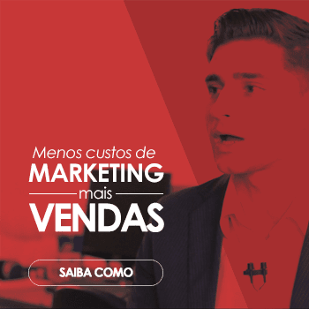 marketing-e-vendas