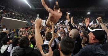Juventus-2012-titlos-protathlima-panigyrismoi