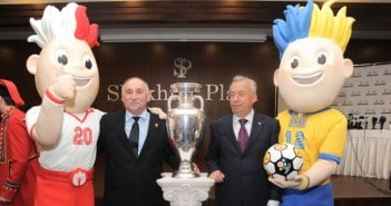 euro-2012-Henri-Delaunay-Cup