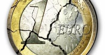 euro-nomisma-diaspasi