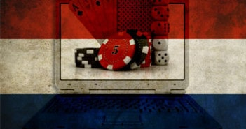διαδικτυακό-στοίχημα-στην-Ολλανδία