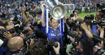 john-terry-chelsea-champions-league
