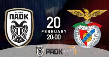 παοκ-benfica-europa-league