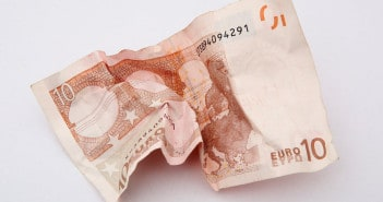 10ευρω-στοιχημα-χρηματα