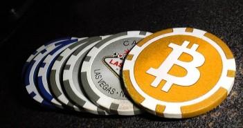 bitcoin-καζινο