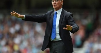 Ranieri-premier-league-leicester-manchester-city