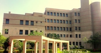 ipmx-learnings-at-iim-lucknow-one-year-mba-ipmx-chirag-bhargava