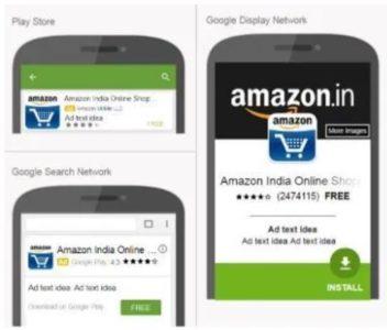 Free Advertising on Google 2020