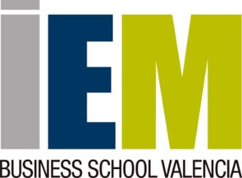 Logo IEMBS