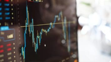 how-to-automate-your-trading-using-metatrader