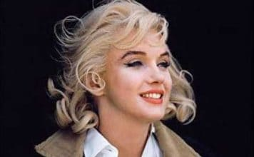 Come e' morta Marilyn Monroe