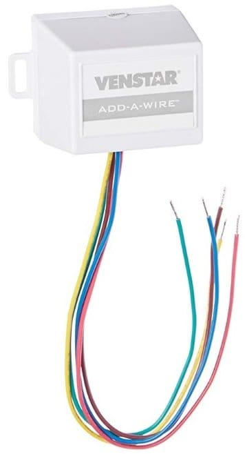 What Is A C Wire And Why S It So Important For Your Smart
