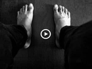 Staan-als-een-berg-meditatie-gronden