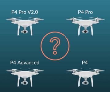 p4 pro v2.0