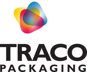 Traco-Packaging-Logo
