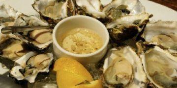 Kiawah oysters1