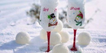 Do you prefer snow or sun in your family winter vacation? We have ideas for both.