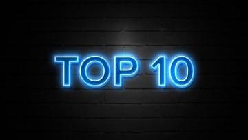 Prävention von Suchterkrankungen - 10 Tipps