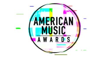 Watch the american music awards with ExpressVPN.