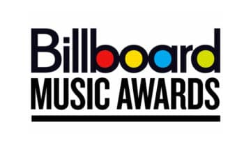 Logo of the Billboard Music Awards.