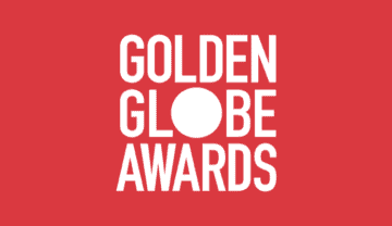 Watch the Golden Globe Awards with a VPN.