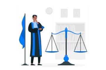 Direitos e Deveres no Contrato Intermitente