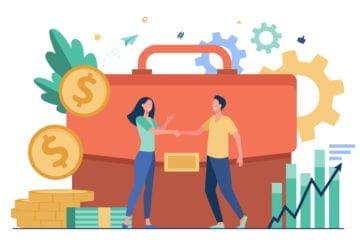 Salario Mínimo 2021 Para Trabalhador Intermitente