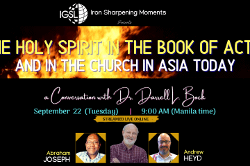 The-Holy-Spirit-in-the-Book-of-Acts-and-in-the-Asian-Church-today-1-1
