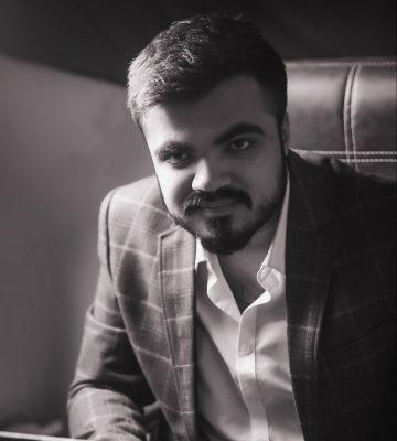 Khurram Arif - Country Manager Pakistan - DoLocal Ltd