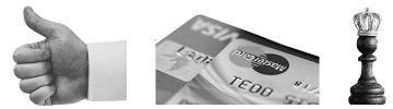 Blitzschnelle Eröffnung und volldigitaler Kontoumzug || Weltweit Kostenlos Bargeld mit gratis Kreditkarte || 150€ Eröffnungsprämie