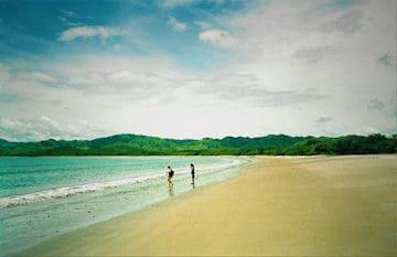 Playa Pochote (Salinas)