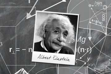 banner einstein quotes 1