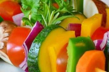 banner gezondste groente