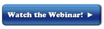 Click here to download the webinar!