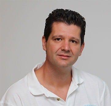 Dr. Aleksandar Valev