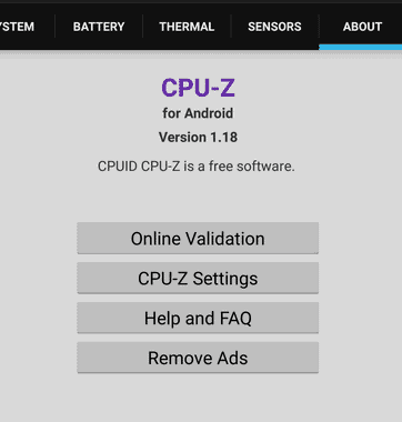cpuz-Android009