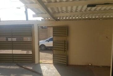 Vendo Casa com 2 dormitórios na região do Tijuca