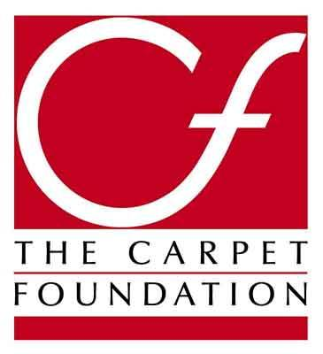 carpet foundation logo
