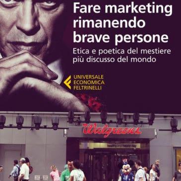 Etica e Poetica – nel marketing e nelle vendite