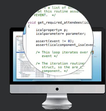 code-imac