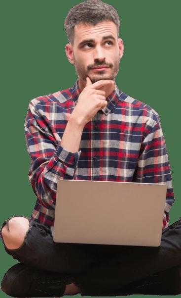 Preguntas frecuentes para comprar dominio