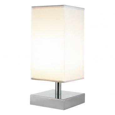 Där DRA4050 Drayton Touch Table Lamp