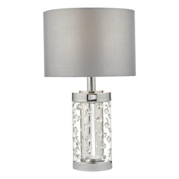 Där YAL4108 Yalena Table Lamp Small