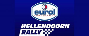 Hellendoornrally 2020