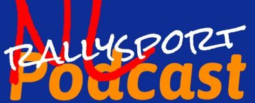 NL Rallysport Podcast