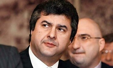 Հայազգի գործարարը Ռուսաստանում դատապարտվել է 9 տարվա ազատազրկման
